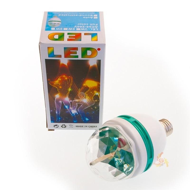 xm109 ar wka projektor led laser diody 3w disco myrland hurtowe ceny dla ka dego. Black Bedroom Furniture Sets. Home Design Ideas