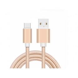 KK31 KABEL USB TYP C