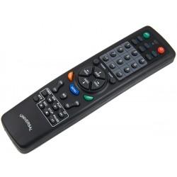 AG83 PILOT DO TELEWIZORA TV UNIWERSALNY 12w1