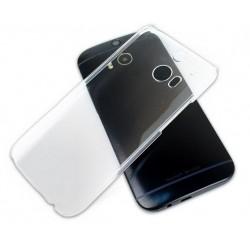 ET335PS ETUI HTC ONE (M8) MINI+ SZKŁO