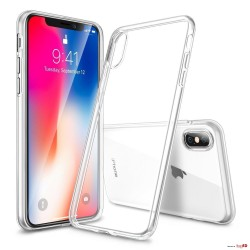 ET297PS ETUI IPHONE X