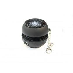 ZS29 PRZENOŚNY MINI GŁOŚNIK USB MP3 DO TABLETU TEL