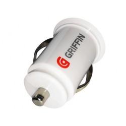 GRIFFIN ŁADOWARKA SAMOCHODOWA 2x PORT USB PLS34g