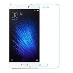 SZKŁO HARTOWANE OCHRONNE Xiaomi Mi 5 Mi5