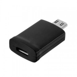 ADAPTER MHL Samsung Galaxy S3 S4 S5 Note 2 3 AK318