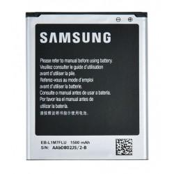 BATERIA SAMSUNG GALAXY S3 MINI i8190 8190 BK26n