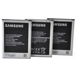 BATERIA SAMSUNG GALAXY NOTE 2 II N7100 BK31n