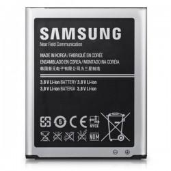 BATERIA SAMSUNG S4 i9500 i9505 i9506 GALAXY BK32n