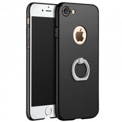 Apple IPHONE 7 PLUS Etui Pokrowiec +SZKŁO ET74i