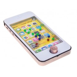 Gra Wodna ŚWIAT WODNY Telefon kieszonkowa ZB2188