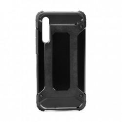 ETUI iPhone 7 7G PANCERNE POKROWIEC+SZKŁO ET74r