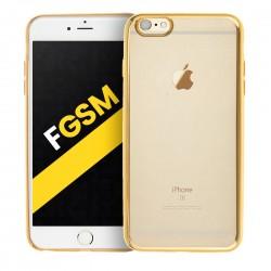 ETUI iPhone 6 PLUS ULTRA SLIM Apple +SZKŁO ET151H