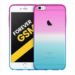 ETUI iPhone 6 Plus OMBRE Pokrowiec +SZKŁO ET151o