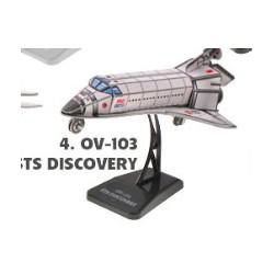 XM0333 PUZZLE 3D SAMOLOT