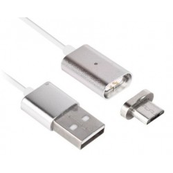 AG239A MAGNETYCZNY KABEL MICROUSB