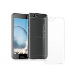 ET330PS ETUI HTC A9S+ SZKŁO