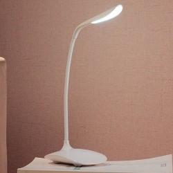 ZD47 LAMPKA BIURKOWA LED TOUCH PANEL
