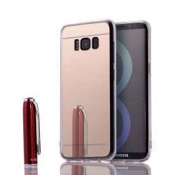 ETUI Samsung A5 2017 Pokrowiec Futerał + SZKŁO ET263M