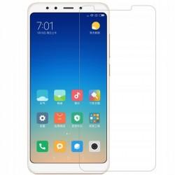 SZKŁO Xiaomi Redmi Note 5 Pro HARTOWANE OCHRONNE