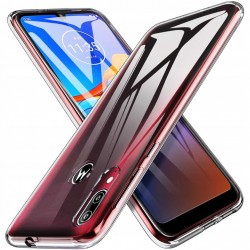 ETUI do Motorola Moto E6 Plus Pokrowiec