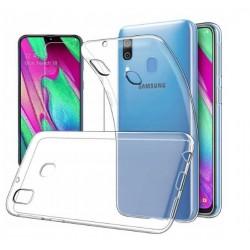 ETUI do Samsung Galaxy A40 POKROWIEC