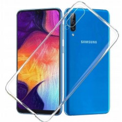 ETUI do Samsung Galaxy A70 POKROWIEC