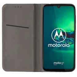 Etui do Motorola Moto G8 Plus Pokrowiec