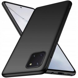 Etui do Samsung Note 10 LITE / A91