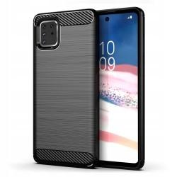 ETUI do Samsung Note 10 LITE / A91 KARBON