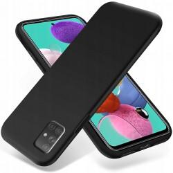 ETUI do Samsung Galaxy A51 Pokrowiec