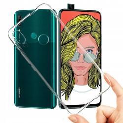ETUI do Huawei P Smart Z Pokrowiec