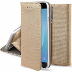 Etui do Samsung Galaxy A7 2018 Pokrowiec
