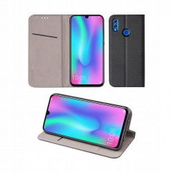 Etui do Huawei P Smart 2019 POKROWIEC