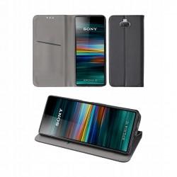 Etui do Sony Xperia 10 XA3 Pokrowiec