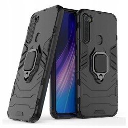 ETUI do Xiaomi Redmi NOTE 8T PANCERNE