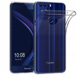 Etui do Huawei Honor 9 Pokrowiec