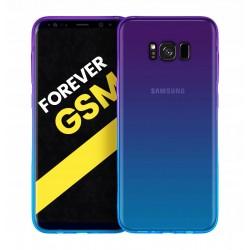 Etui Do SAMSUNG Galaxy S8 Plus Pokrowiec