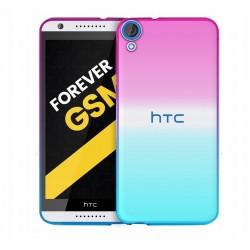 Etui Do HTC DESIRE 530 630 Pokrowiec