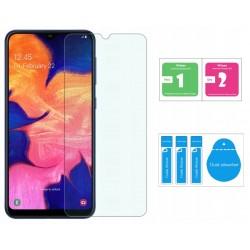 Szkło Hartowane do Samsung Galaxy A10 - Solidne 9H