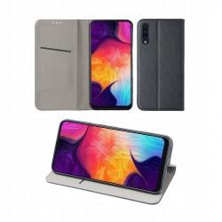 Etui do Samsung Galaxy A50/A30s/A50s CASE