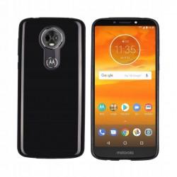 Etui Motorola Moto E5 Plus Pokrowiec