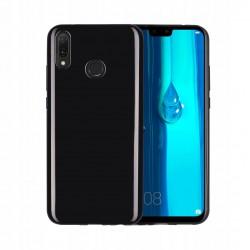 Etui do Huawei Y9 2019 Pokrowiec