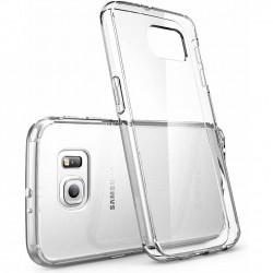 Etui do Samsung Galaxy S6 Edge