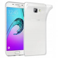 Etui do Samsung Galaxy A5 2016 Pokrowiec