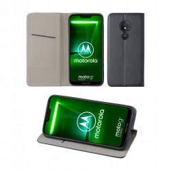 Etui do Motorola Moto G7 Power Pokrowiec