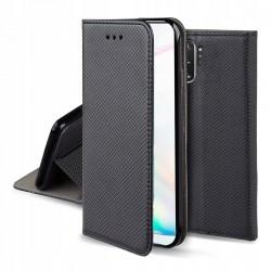 Etui do Samsung Note 10+ Plus Pokrowiec