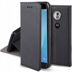 Etui do Motorola Moto G6 Play