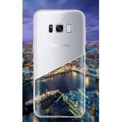 ETUI do Samsung Galaxy S8