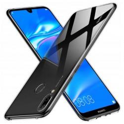 ETUI do Huawei Y7 2019 POKROWIEC