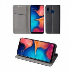 Etui do Samsung Galaxy A20e POKROWIEC